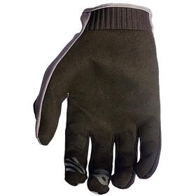 SixSixOne Comp Handschuhe stone flannel